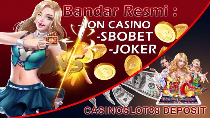casinoslot88 Deposit bonus sport login online android live mobile situs slot88 judi game indonesia aplikasi m Bet bos