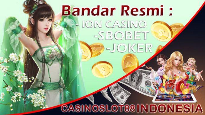 casinoslot88 Indonesia bonus sport login online android live mobile situs slot88 judi game aplikasi m Bet bos
