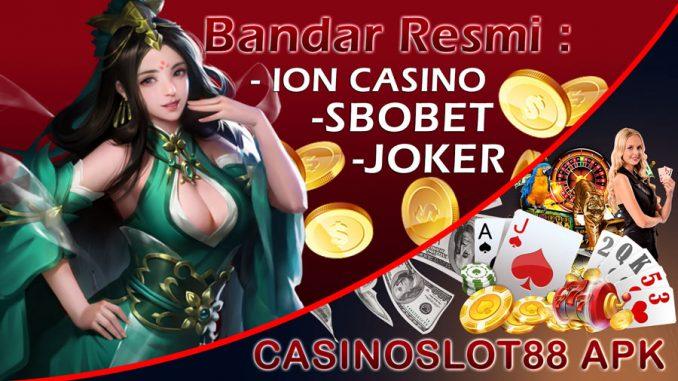 casinoslot88 apk android live mobile casino88 situs online slot88 judi casino88slot game indonesia aplikasi m bet bos