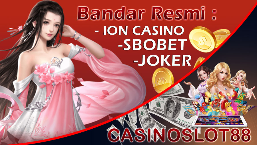 casinoslot88 apk mobile casino88 situs online slot88 jud casino88slot game indonesia aplikasi android asia