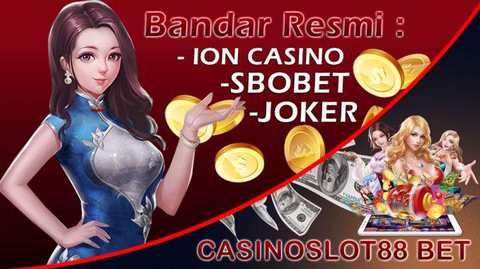 casinoslot88 bet bonus sport login online android live mobile casino88 situs slot88 judi casino88slot game indonesia aplikasi m Bet bos