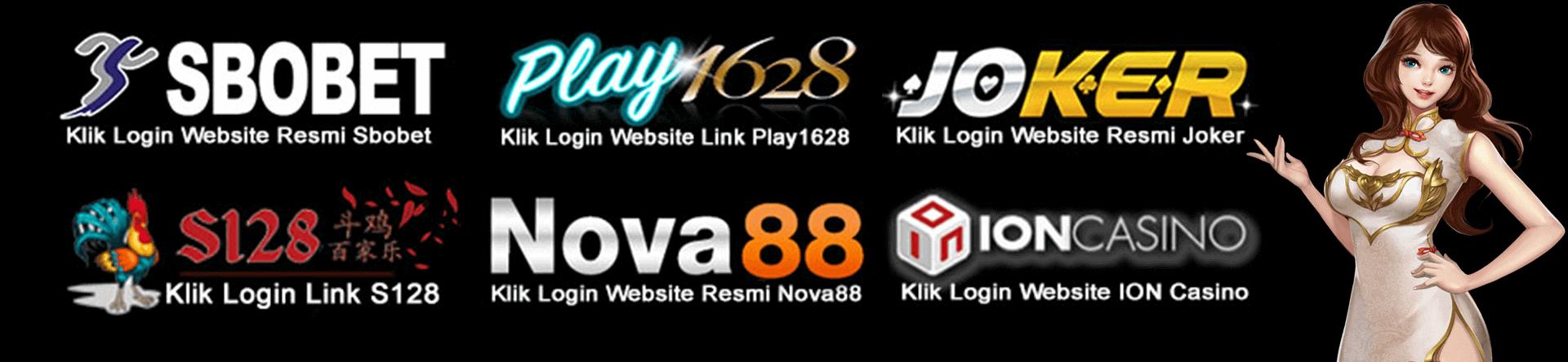 CasinoSlot88