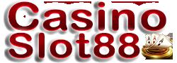 Kebijakan casinoslot88 bet casino slot 88 online situs bandar mobile terpercaya apk game agen indonesia