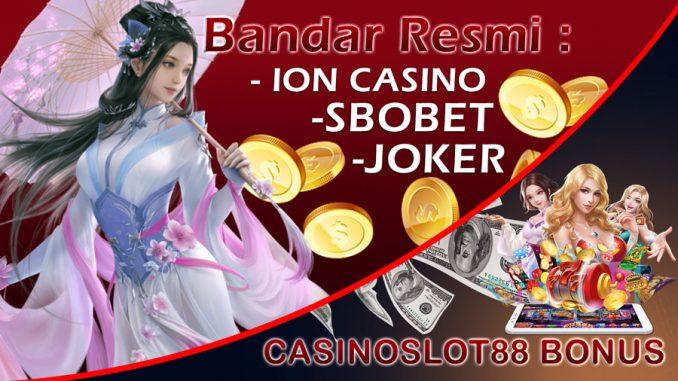 casinoslot88 bonus sport login online android live mobile casino88 situs slot88 judi casino88slot game indonesia aplikasi m bet bos