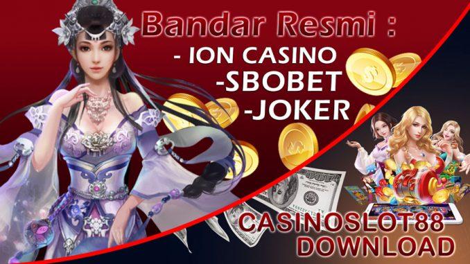 casinoslot88 download bonus sport login online android live mobile situs slot88 judi game indonesia aplikasi m Bet bos