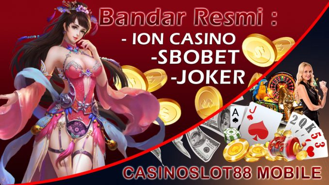 casinoslot88 mobile android live apk casino88 situs online slot88 judi casino88slot game indonesia aplikasi m bet bos