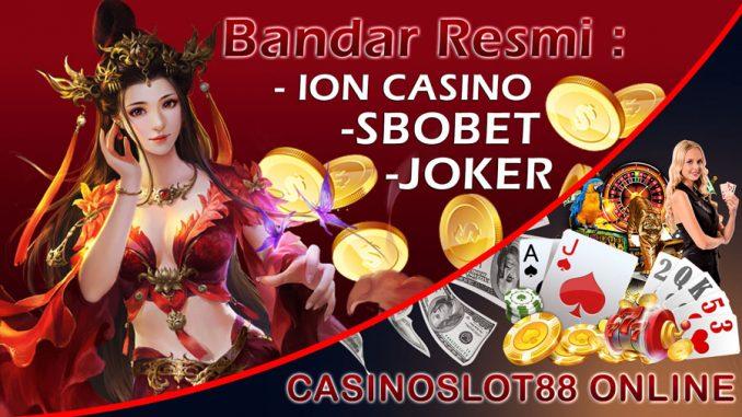 casinoslot88 online android live mobile casino88 situs slot88 judi casino88slot game indonesia aplikasi m bet bos