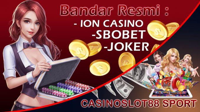 casinoslot88 Sport login online android live mobile casino88 situs slot88 judi casino88slot game indonesia aplikasi m bet bos
