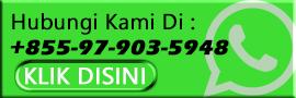 kontak whatsapp casinoslot88 bantuan mobile live chat operator admin informasi online