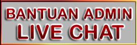 livechat CasinoSlot88 Apk bantuan mobile live chat operator admin informasi online